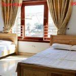 Tổng hợp các khách sạn ở Sầm Sơn gần biển giá rẻ