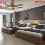 Các khách sạn đẹp ở Sầm Sơn tiện nghi, gần biển giá tốt nhất