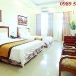 Bảng giá phòng khách sạn Đức Thành Sầm Sơn Agoda mới nhất