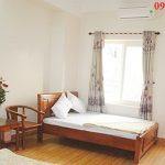 Đặt phòng khách sạn Gia Sơn Sầm Sơn uy tín, giá tốt 0989 552 520