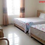 Bảng giá phòng khách sạn Hà Nội 2 Sầm Sơn mới cập nhật