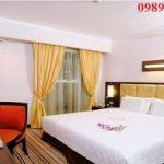 Bảng giá phòng khách sạn Hà Nội Sầm Sơn mới cập nhật