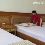 Đặt phòng khách sạn Hương Biển Sầm Sơn giá rẻ, uy tín 0989 552 520