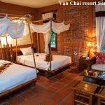 Top 5 khách sạn Sầm Sơn giá rẻ, chất lượng, uy tín – 0989 552 520