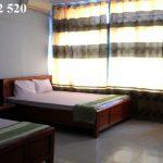Giá phòng khách sạn Vân Thành Sầm Sơn siêu khuyến mãi