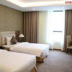 Khách sạn Mường Thanh Sầm Sơn – Khách sạn Sầm Sơn 4 sao