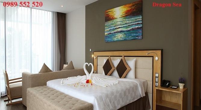 sầm sơn khách sạn