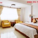Review các khách sạn Đại Lải gần hồ Đại Lải