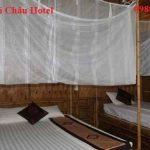Top 5 khách sạn ở Mai Châu Hòa Bình đẹp, tiện nghi, giá tốt
