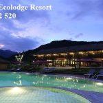 Top 5 resort ở Mai Châu đẹp nhất giành cho gia đình và các cặp đôi