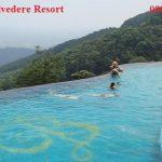 Top 5 resort ở Vĩnh Phúc ai cũng muốn được đến một lần
