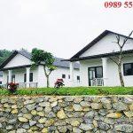 Đặt phòng Đồi Cỏ Thơm Resort giá tốt nhất – 0989 552 520