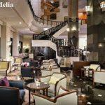 Top 5 khách sạn đường Lý Thường Kiệt Hà Nội view đẹp, giá rẻ