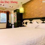 Top 5 khách sạn đường Trần Duy Hưng Hà Nội tốt nhất