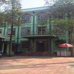 Các khách sạn ở Đại Lải Vĩnh Phúc tiện nghi, giá tốt nên ở