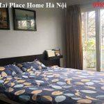 Top 5 khách sạn tại quận Hoàng Mai Hà Nội chất lượng , giá rẻ