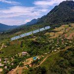 Combo Avana Hòa Bình Retreat KHUYẾN MẠI HẤP DẪN 0989552520