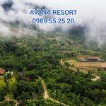 Avana Resort Giá Phòng-Khuyến Mại-Ẩm Thực-Trải Nghiệm