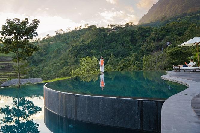 avana retreat resort mai châu