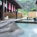 Bảng giá vé tắm khoáng Quang Hanh Yoko Onsen mới nhất 0904708218