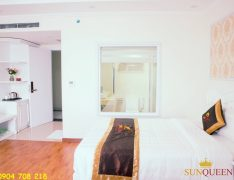 khách sạn sunqueen hạ long