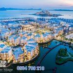 Khuyến mại premier hạ long bay resort tốt nhất 0989552520