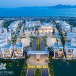 Booking premier village hạ long bay resort khuyến mại 0904708218
