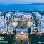 Bảng giá phòng premier village ha long bay resort Khuyến Mại