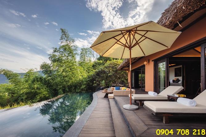 senna hilltop pool villa 2 bedroom