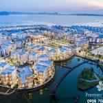 Đặt phòng Sun Premier Village Hạ Long Bay Resort Khuyến Mại