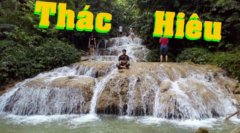 thác hiêu pù luông