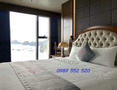 cát bà paradise hotel