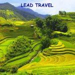 Tour du lịch Pù Luông trọn gói giá tốt nhất 0989552520