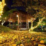 Hoa Mai Viên Sóc Sơn Villa – Giá phòng mới nhất, nhiều ƯU ĐÃI