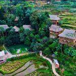 Bảng giá phòng Jungle Lodge Pu Luong mới nhất khuyến mại