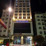 Khách sạn Paradise Cát Bà – Booking giá rẻ với nhiều chương trình ưu đãi