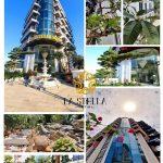 La Stella Hạ Long – Bảng giá phòng khách sạn mới và chi tiết nhất