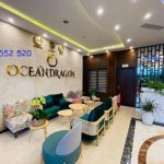 Ocean Dragon Hotel – Booking giá tốt nhất KHUYẾN MẠI 0989 552 520