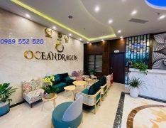 ocean dragon hotel
