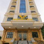 Prosperity Hotel Hạ Long – Booking khách sạn 3 sao giá tốt, gần biển