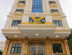 prosperity hotel