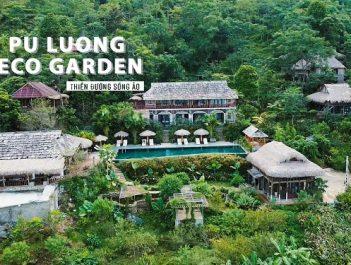 pù luông eco garden