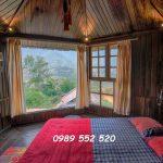 Rùa's House Sapa – Booking homestay đẹp tựa chốn cổ tích ở Sapa