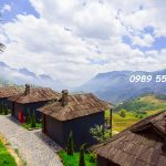 The Mong Village – Bảng giá phòng SIÊU KHUYẾN MẠI 0989552520