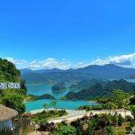 Giá phòng Bakhan Village Resort Hòa Bình khuyến mại 0989552520