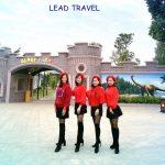 Tour du lịch glory resort sơn tây 2 ngày 1 đêm khuyến mại