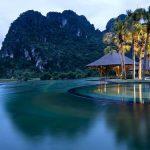 Tour du lịch Kim Bôi Hòa Bình Suối Khoáng Nóng Serena 2 ngày 1 đêm