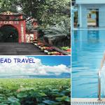 Tour du lịch Phú Thọ 2 ngày 1 đêm KHUYẾN MẠI