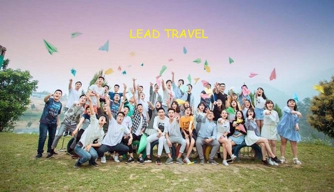 tour du lịch bản xôi 1 ngày