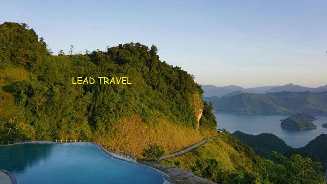 tour du lịch hồ ba khan